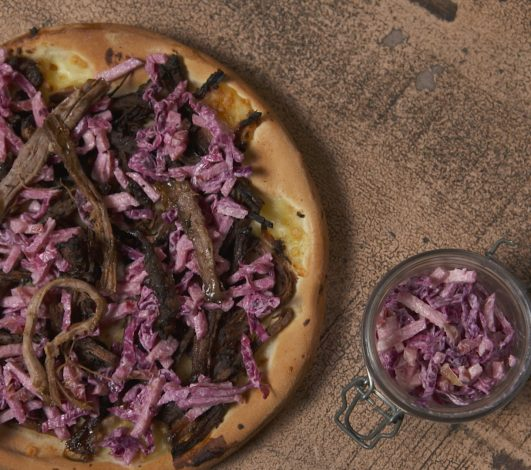 Harvey Beef-Brisket-Pizza-Theo Kalogeracos